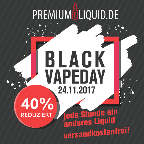 blackvapeday2